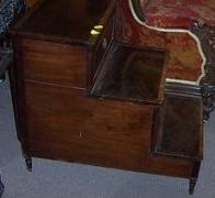 furniture/2160f