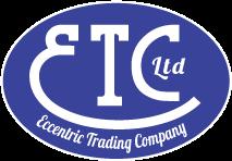 Eccentric Trading Ltd